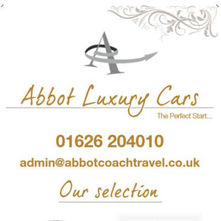 Abbot Cars