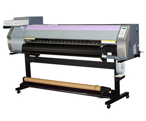 Large Format Printers In Newton Abbot