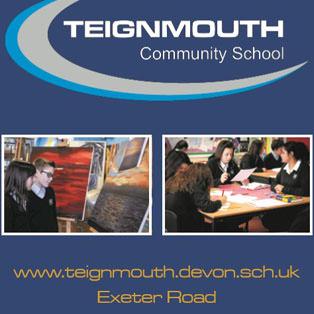 Teignmouth Community School